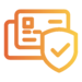 fp-security-icon-small-01