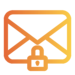 fp-security-icon-small-02