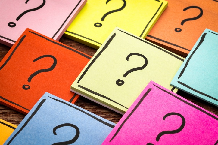 5 Top Mainframe Management Questions Answered