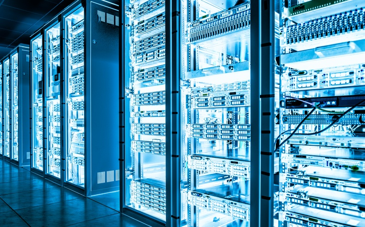 5 Ways to Handle Data Center Consolidation During an Acquisition