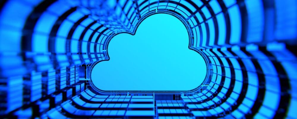 Debunking 5 Myths About Multi-Cloud Management