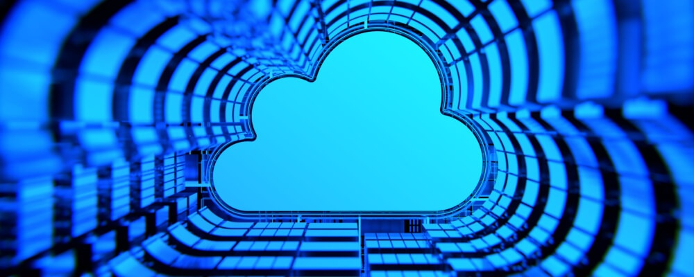 Debunking 5 Myths About Multi-Cloud Management