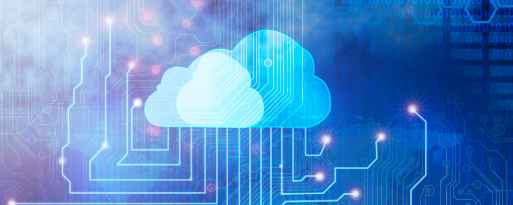 5 Best Practices for Protecting Enterprise Data in a Multi-Cloud Environment
