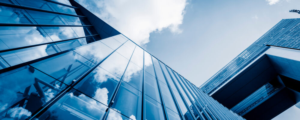 Private Cloud vs Public Cloud: How to Make the Right Choice