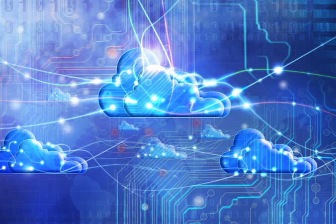 Bridging the Gap Between Legacy Network Infrastructure and Future-Focused Technology