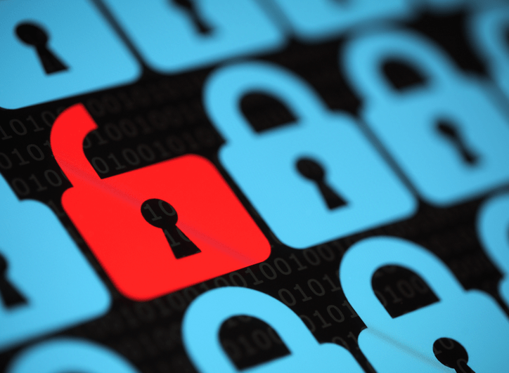4 Reasons IT Compliance is More Than Just IT Security