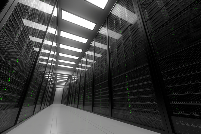 The 6 Steps You Must Take for a Successful Data Center Consolidation