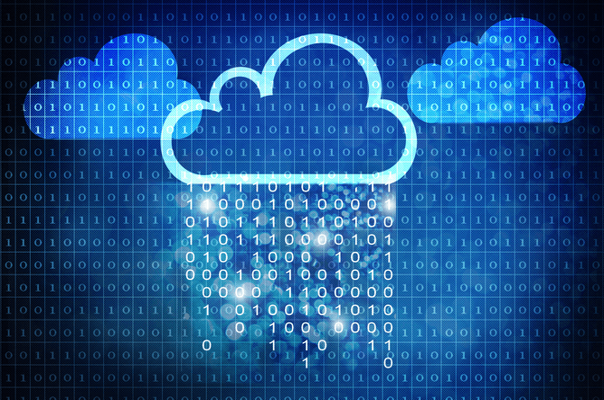 3 Ways to Optimize Your Hybrid Cloud Architecture