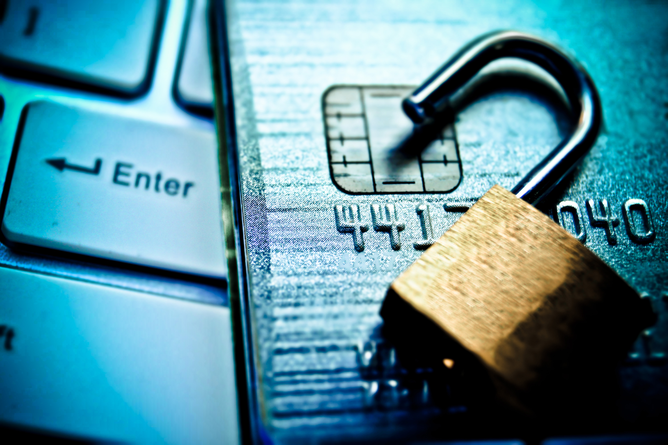 What the Equifax Breach Taught Us About IT Security Strategy