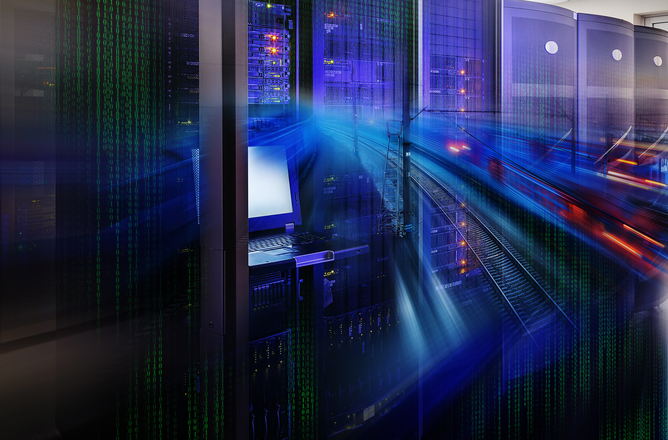 5 Strategies to Handle Server Consolidations