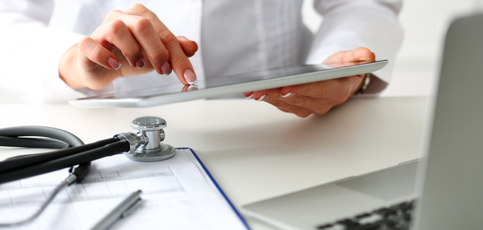 5 Ways to Create a Culture of IT Compliance for Your Hospital System