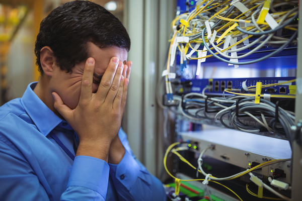 The Real Cost of Outages: Data Beyond Your Downtime Calculator