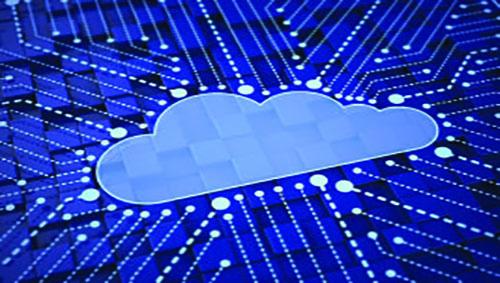 BlueCloud500x283.jpg