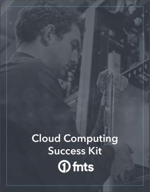 Cloud Success-2
