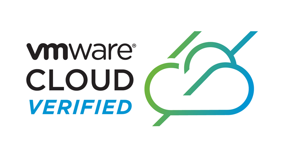 Cloud Verified