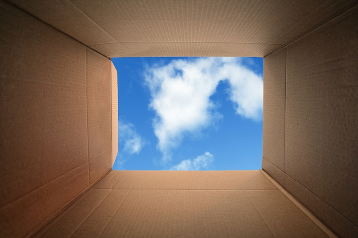 Container Technology 8 Reasons to Choose this Approach to Virtualization
