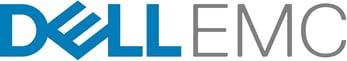 DellEMC_Logo_Prm_Blue_Gry_rgb[2]