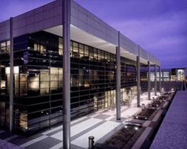 FNTS Data Center (5)
