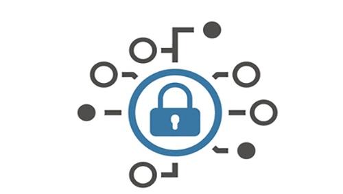 cybersecurityicon.jpg
