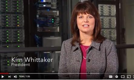 WhittakerNavVideo.jpg