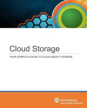 cloud-storage-cover.jpg