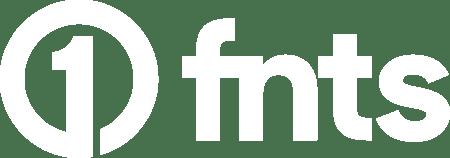 fnts-Horizontal_#FFFFFF-2
