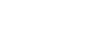 fnts-Horizontal_#FFFFFF-3
