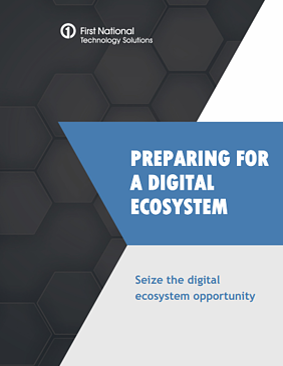 Preparing for a Digital Ecosystem.png