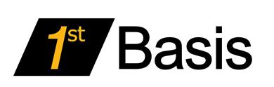 1st Basis Logo.png