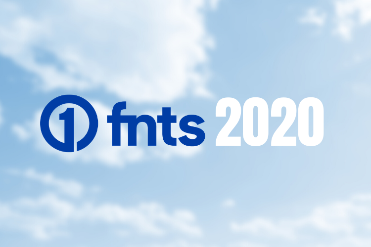FNTS Begins 25th Year with Strong Partnerships, Enhanced Technology and Exceptional Personal Service