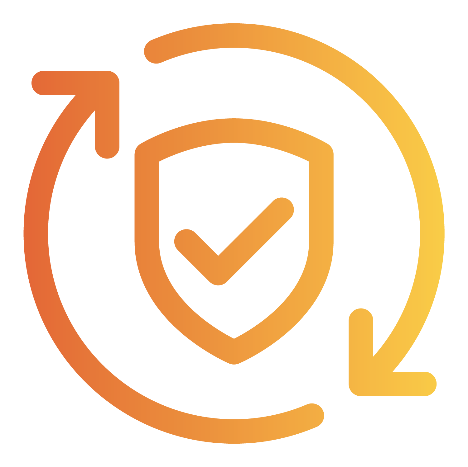 fp-security-icon-small-03
