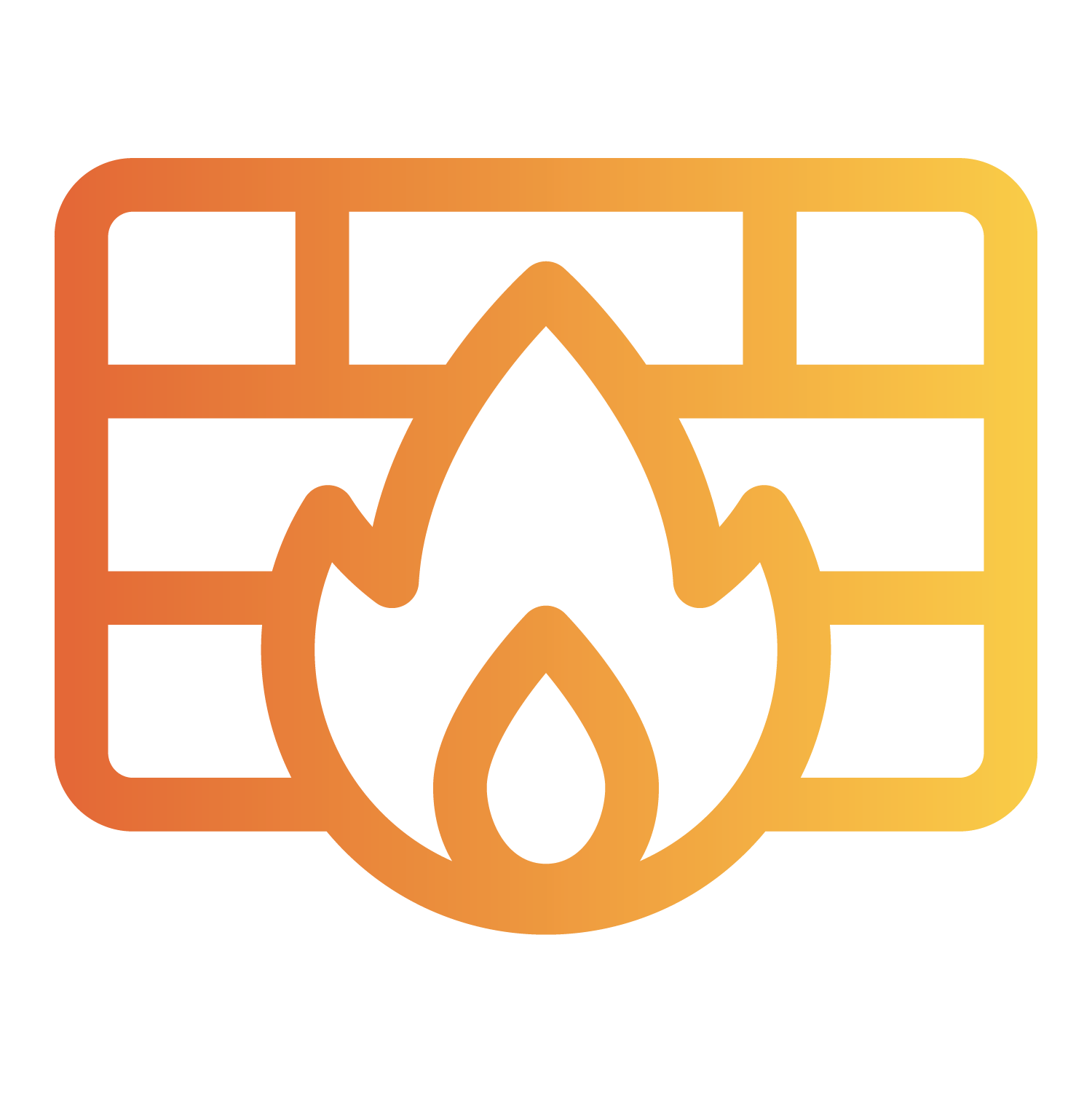 fp-security-icon-small-04