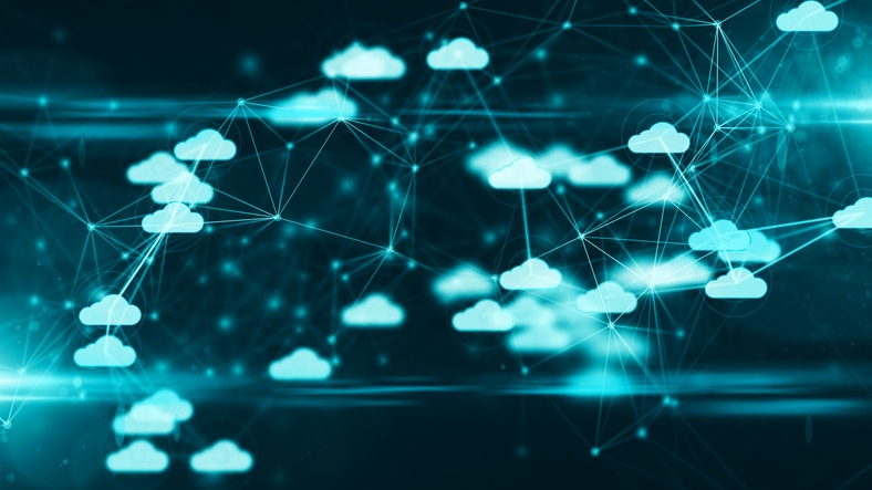 5 Strategies for Managing Cloud Sprawl