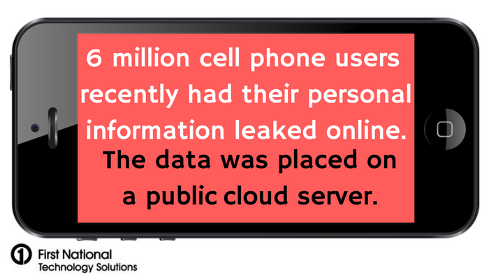 6 million cell phone customers had their personal information leaked online (1).png