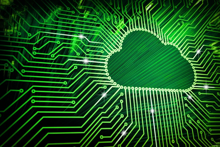 6 Questions to Ask When Selecting Multi-Cloud Management Technology