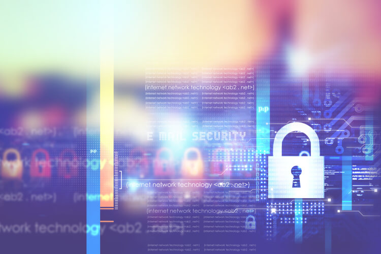 5 Ways to Overcome Cuts to Your IT Security Budget