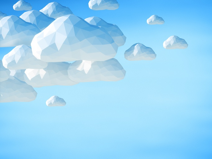 5 Security Myths of Pivotal Cloud Foundry