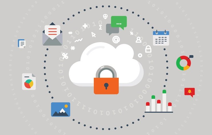 Data Backup and Recovery in the Age of Ransomware