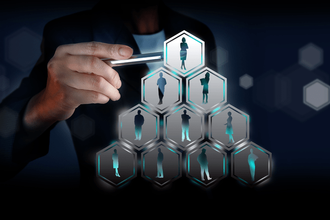 The ROI of Strategic IT Staffing