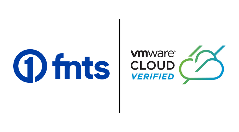 FNTS VMware badge logos-1