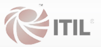 Partner ITIL