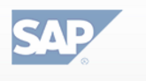 Partner SAP