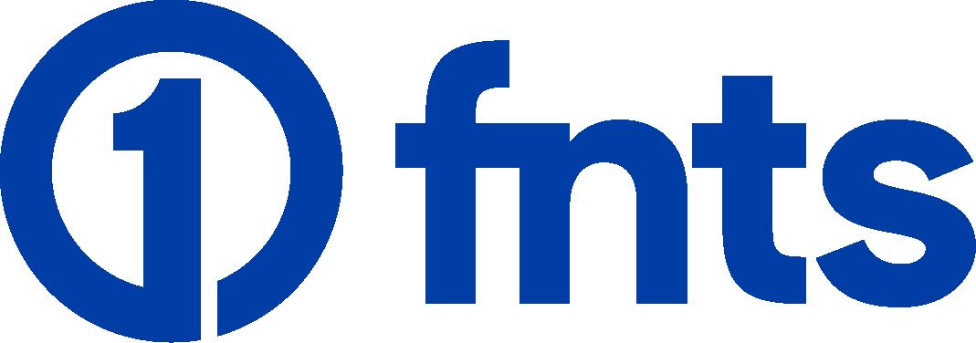 fnts logo-2