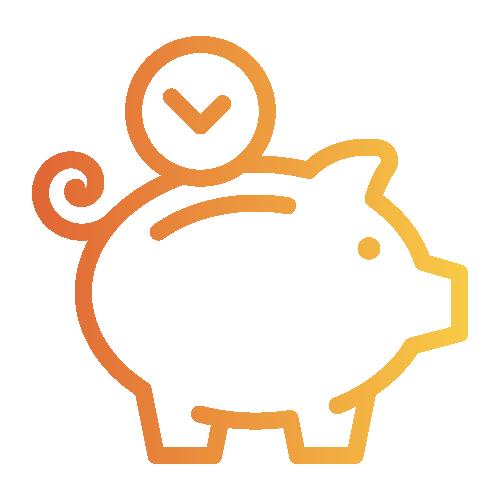 icons_savings